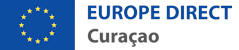 Europe Direct Curacao